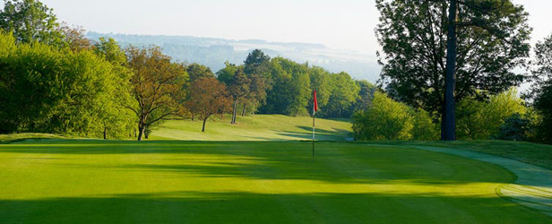 Image de Golf Blue Green in Durbuy